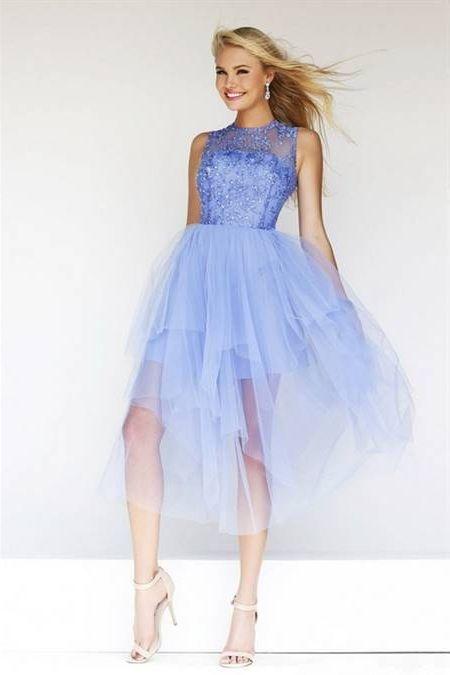 designer homecoming dresses 2018