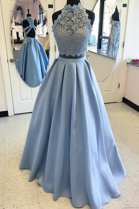 Dress for wedding guest 2018 for Spring 2018 wedding guest dresses
