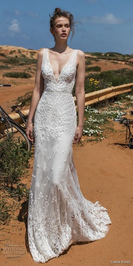 Dress For Wedding Guest 2018