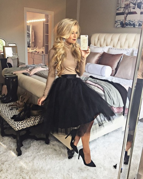 Perfect Christmas Party Dress: Holiday Party Dresses 2018