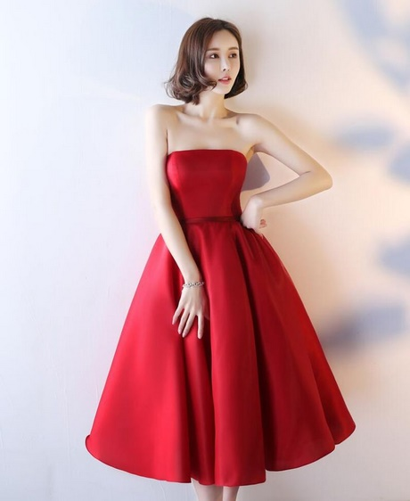 Nice Christmas Party Dresses: Holiday Party Dresses 2018