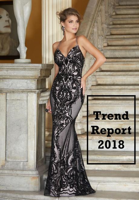 Jovani Prom Dresses 2018