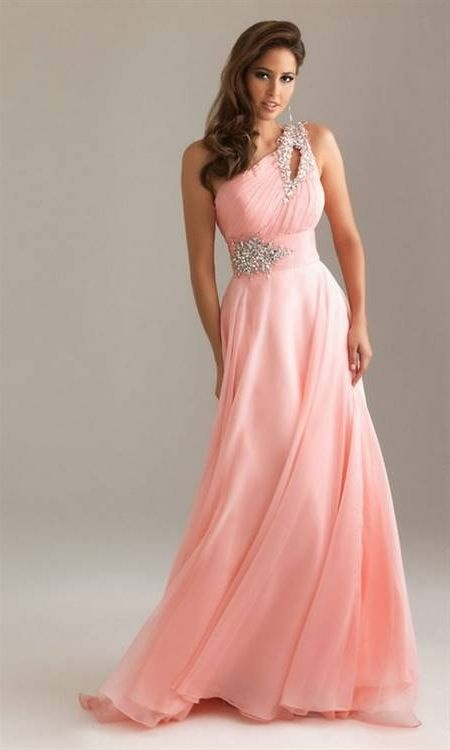 All About Homecoming Dresses For 2018 Peaches Boutique Kidskunstinfo