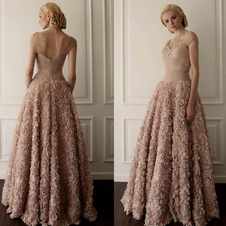 Hottest Prom Dress Designers