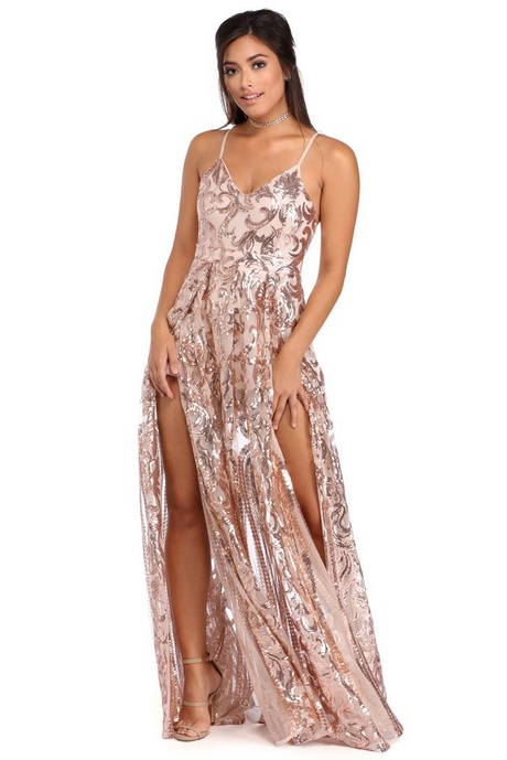 turnabout dresses 2018