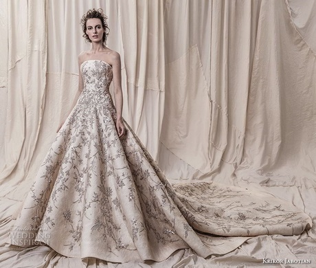 Wedding dresses for guests spring 2018 for Wedding dresses for guests spring