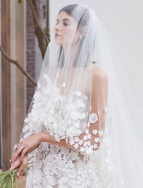 Wedding dresses for guests spring 2018 for Spring 2018 wedding guest dresses