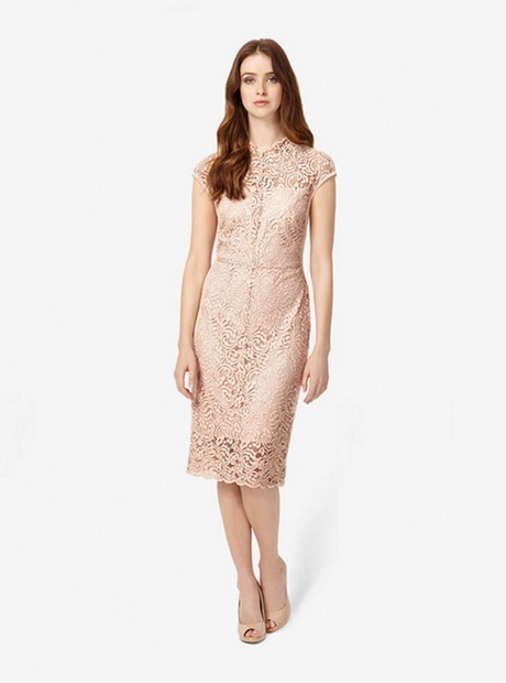 Wedding guest dresses 2018 for Dress suitable for wedding guest