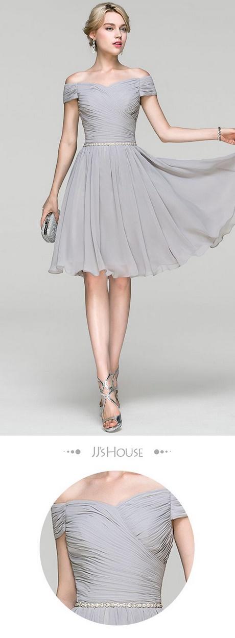 Wedding guest dresses 2018 Wedding dress guest pinterest