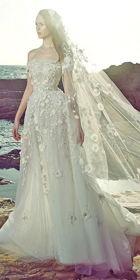 Wedding Dresses 2017 On : Bridesmaid dresses