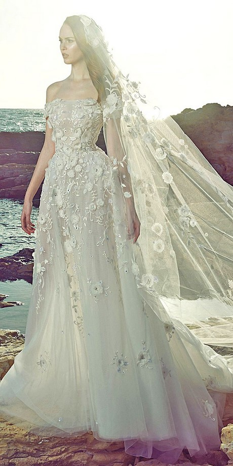 Images Of Wedding Dresses 2017 : Bridesmaid dresses