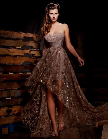 Mint mermaid prom dress