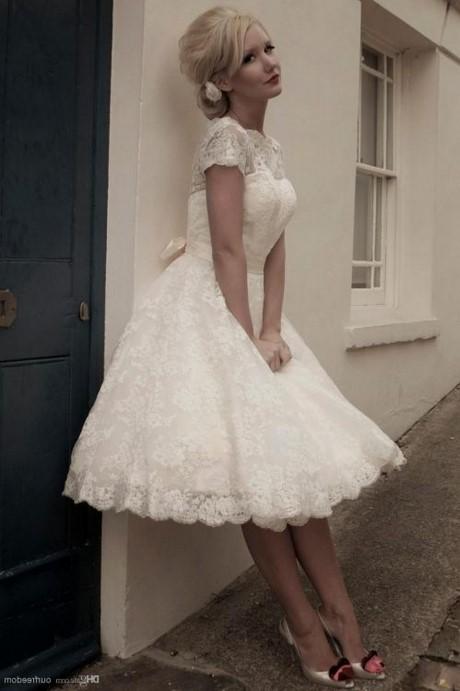 2017 short wedding dresses for Vintage wedding dresses fort worth