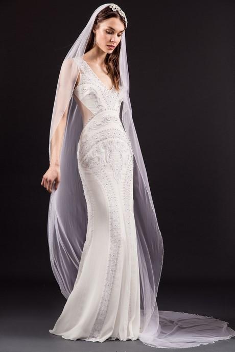 Beach Wedding Dresses 2017 Guest : Beach wedding dresses bridal gowns for a destination