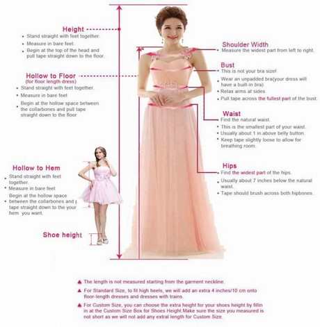 Beach Wedding Dresses For Guests 2017 33