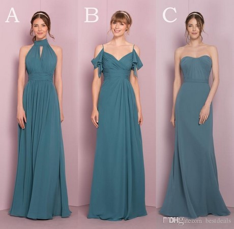 Beach wedding guest dresses 2017 for Beach wedding dresses 2017