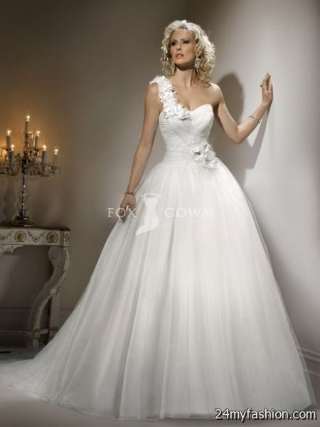 Best Wedding Dress Designers 2017. Are Mermaid Wedding Dresses Hard To Walk In. Cinderella Indian Wedding Dress Up Games. Lace Wedding Dress Boho. Cinderella Wedding & Evening Gowns. Wedding Guest Dresses For Larger Ladies. Summer Wedding Dress Ideas For Guests. Wedding Bridesmaid Dresses Royal Blue. Cheap Wedding Dresses Not White