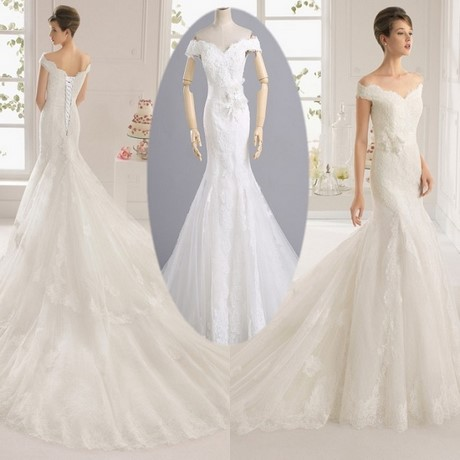 Best Wedding Gown Designers 2017 65