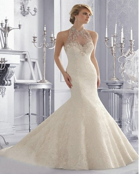 Best Wedding Gown Designers 2017 79