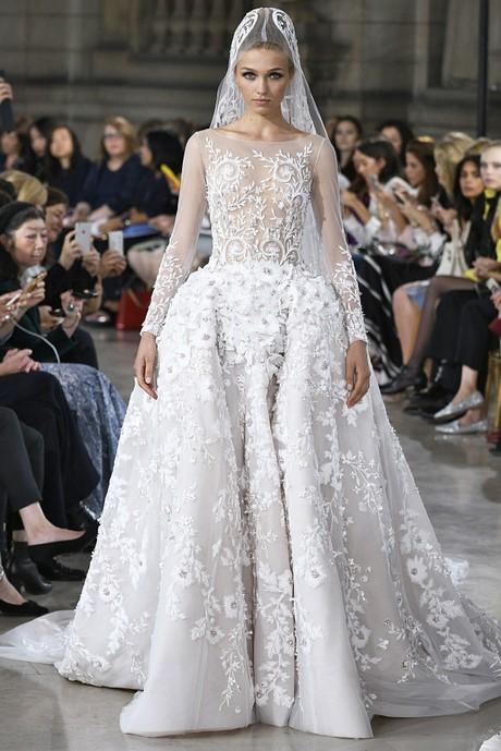 best wedding dresses 2017