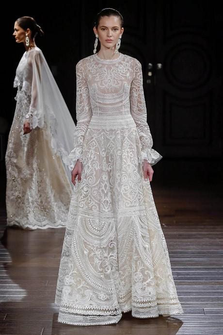 Best wedding dresses 2017 for Popular wedding dresses 2017