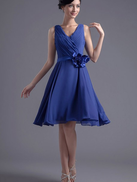 Americana Blue Summer Fashion Dresses Formal Special Occasion Dresses Graduation Dresses When it comes to our assortment of vintage special occasion dresses, you can discover styles from almost any era of your choosing in hues and silhouettes to match your personality. Leave it to a special occasion on the calendar to uncover the.
