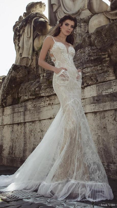 Wedding Dresses Spring 2017 100
