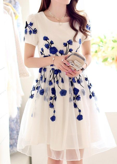 AliExpress carries many woman mini frock summer related products, including frock for summer ladies, summer korean kid dress, summer frocks for ladies, mini woman dresses autumn, casual frocks for woman, girl mini casual dress, casual mini dress girl, dress casual new baby, new casual baby dress.
