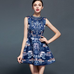 Find great deals on eBay for ladies casual frocks. Shop with confidence.