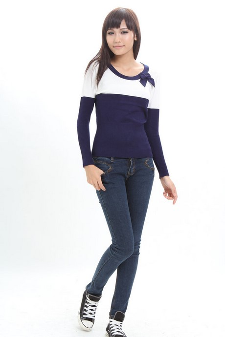 Casual wear for womens