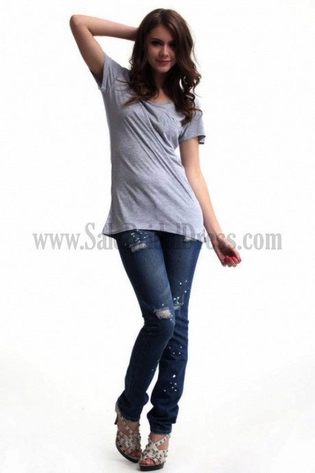 casual women clothes