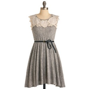 Where to buy cute casual dresses