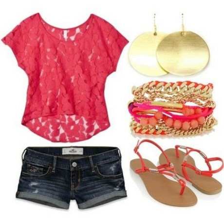 cute summer clothes for girls cute clothes cute women clothes cute