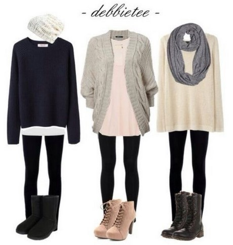 Cute Clothes For Young Adults