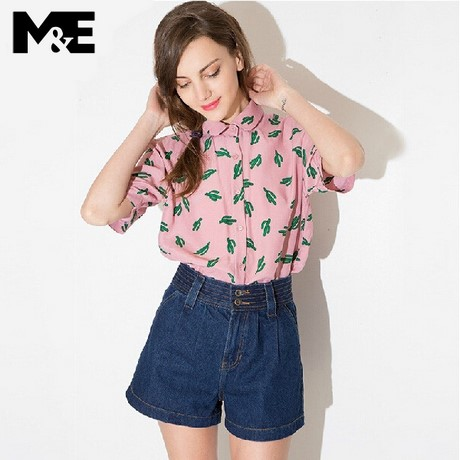 Find great deals on eBay for cute collared shirts. Shop with confidence.
