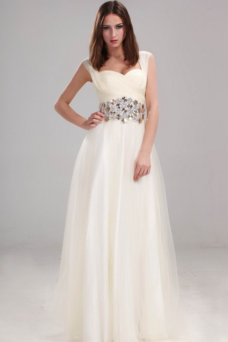 Cute Dresses For Adults