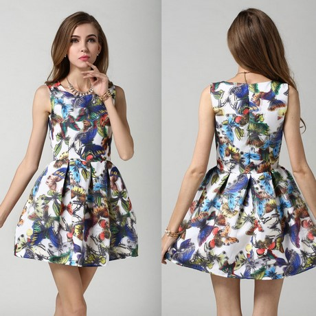 Find great prices on cute two piece short party dress and other Women's Dresses deals on Shop more.
