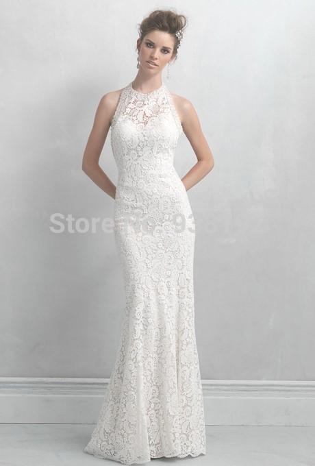 Cute dresses for short women for Cute simple wedding dresses