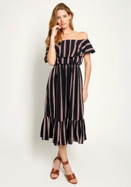 Sophie & Trey is an online boutique and clothing store for cute & trendy women in United States. Select from our wide range of categories that fits your style and online in minutes.