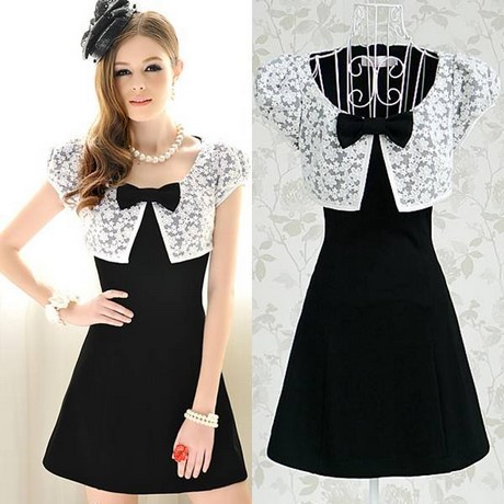 Cute womens clothes for less