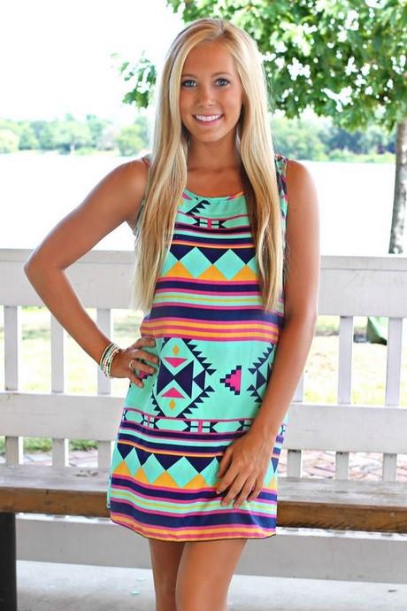 cute inexpensive summer dresses
