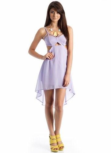 Cute Casual Dresses For Juniors