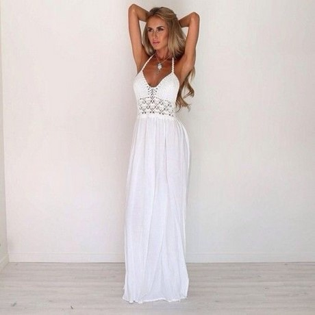 """Each and every floral dress provides an instantly stylish outfit all summer long. Explore tropical silhouettes of trendy women's dress styles. We have you covered with cute beachy bridal dresses to help you find """"the one"""". our Hawaiian Dresses for women can be matched with a Men's Hawaiian shirt and special outifts for boys."""