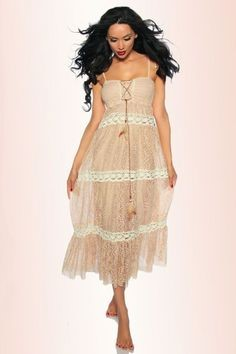 Shop Plus Size Dresses including Cute Plus Size Party Dresses, Cute Plus Size Maxi Dresses and Cute Plus Size Bodycon Dresses! Find the Perfect Cute Dresses for Every Occasion at Affordable Prices.