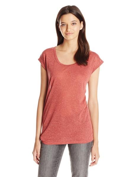 Cute red shirts for women for Cute polo shirts for women