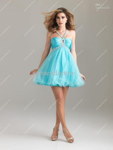 cute short dresses for girls