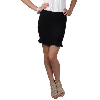 skirts for juniors