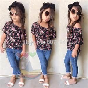 new 2015 uas brand cute summer children girls clothing