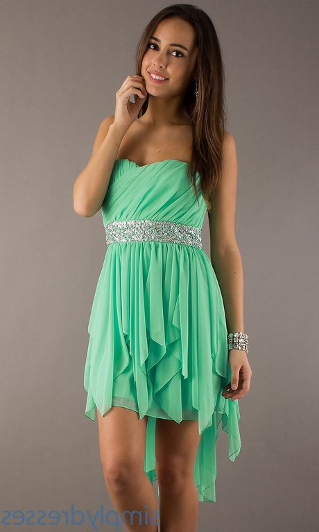 Cute summer clothes for juniors