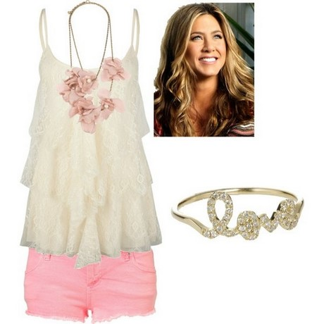 Cute summer outfits for juniors